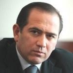 Ахмед БИЛАЛОВ: «Бизнес не надо уговаривать идти туда, где выгодно»