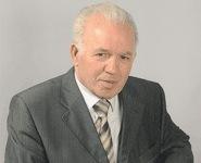 Об Осетии и о большой политике