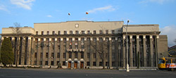 Госслужащие Северной Осетии перечислили свой однодневный заработок в фонд помощи Крыму