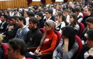 Ингушетия отстояла свой университет