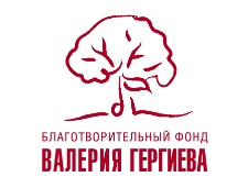 Директор фонда Гергиева не признал растрату