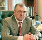 Руслан ЦАЛИКОВ может возглавить Московскую область