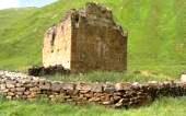 Во Владикавказской епархии будет создан церковно-общественный фонд по сохранению памятников истории и культуры