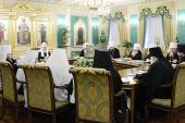 Владикавказская епархия стала теперь еще и Аланской