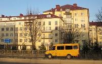 Владикавказ побил температурный рекорд 50-летней давности