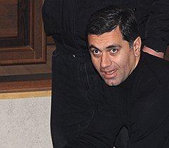 Обвиняемый Окруашвили выступит обвинителем