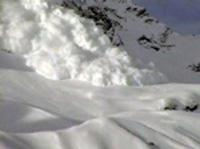 Транскам закрыт, от походов в горы просят воздержаться
