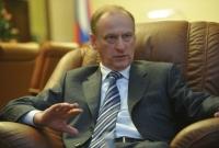 Надо ориентироваться на реальные шаги грузинского руководства