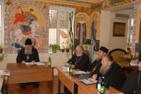 Православная церковь может поддержать переименование улицы Дзержинского во Владикавказе