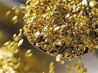 Золото для Ингушетии осталось в Сибири