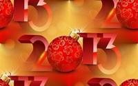 Олег БУТАЕВ дарит всем в Новый год душевную песню