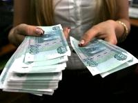 Бухгалтер присвоила более трех миллионов рублей ветеранов