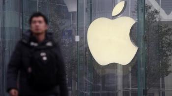 Apple заподозрили в подкупе российских чиновников