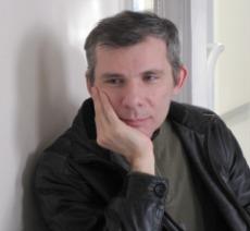 Аслан ГАЛАЗОВ: «Возрождать страну нужно через культуру»