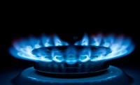Угарный газ унес три жизни