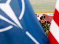 Полномочия президента Грузии оценены по западному курсу