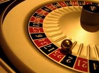 В результате спецоперации во Владикавказе прикрыто подпольное казино