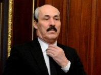 «Дагестанцам стыдно жить за счет рязанского мужика»