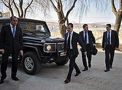 Северный Кавказ хочет сеять и выкапывать мины