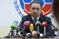 Виталий МУТКО и Валерий ГАЗЗАЕВ обменялись хлесткими заявлениями