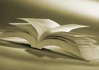 107 поэтов – под одной обложкой