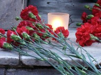 Во Владикавказе может появиться первый крематорий
