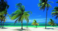 Отдых на Кубе вышел боком
