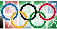 Россия и Украина объединились в стремлении отстоять олимпийскую борьбу