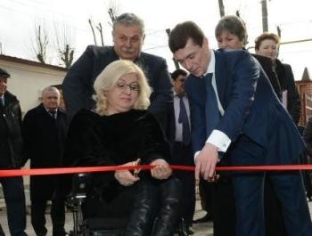 Максим ТОПИЛИН: «Северная Осетия будет делиться опытом с регионами»