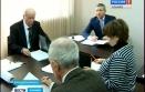 Экологическая обстановка в Северной Осетии остается сложной