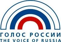 Александр СКАКОВ: «Будущее Саакашвили – пост лектора в каком-нибудь американском университете»