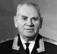Генерал, ставший символом освобождения Осетии
