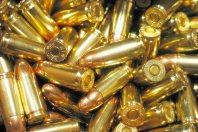 У 72-летнего жителя с. Тарское обнаружили арсенал оружия