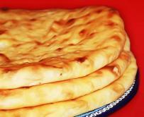 Во Владикавказе пройдет международный фестиваль осетинских пирогов
