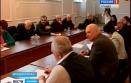 В Северной Осетии обсудили проблему хвостохранилищ