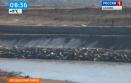Новая дамба защитит станицу Терскую от затопления
