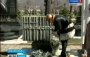 Во Владикавказе прошел день памяти народной артистки Северной Осетии Серафимы ИКАЕВОЙ