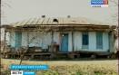 В Моздокском районе может появиться дом-музей поэта и драматурга Блашка ГУРЖИБЕКОВА