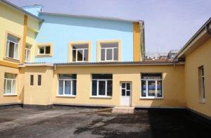 В мае во Владикавказе появится «Маленькая страна»