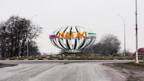 Ингушетия отказывается от прямых выборов