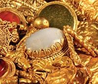 «Сокровища Алании» появятся в каждой школе