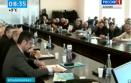 Во Владикавказе на международной конференции обсудили перспективы развития семеноводства