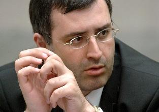 Отставку Сергея ГУРИЕВА с поста ректора РЭШ утвердил Совет директоров