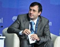 Сергей ГУРИЕВ не вернется в Россию в «обозримом будущем»