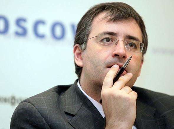 Сергей ГУРИЕВ может уйти в отставку со многих должностей