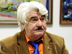 Не стало актера и режиссера Олега ХАБАЛОВА