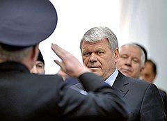 Ставропольскому губернатору тоже небезразлично, кто живет в крае