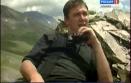 Прошло 10 лет со дня гибели журналиста Евгения ГОЛУБА