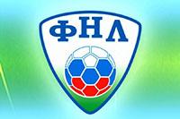 Сергей ТАКОЕВ: «Это был не футбол»