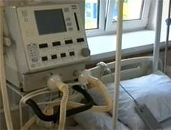 Главная больница Владикавказа получила новые перспективы